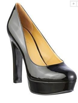 Zapatos Nine West Remato!! -   650.00 en Mercado Libre 8b367dd8b830