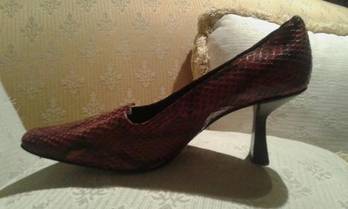 zapatos nine west,