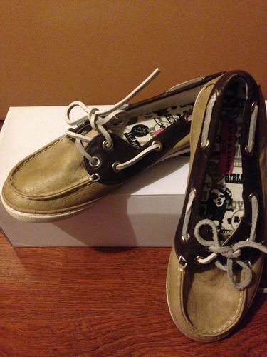 zapatos nine west)