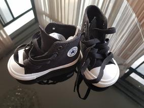 6d9a997e Zapatos Deportivos Tipo Botin - Calzados en Guayas - Mercado Libre ...