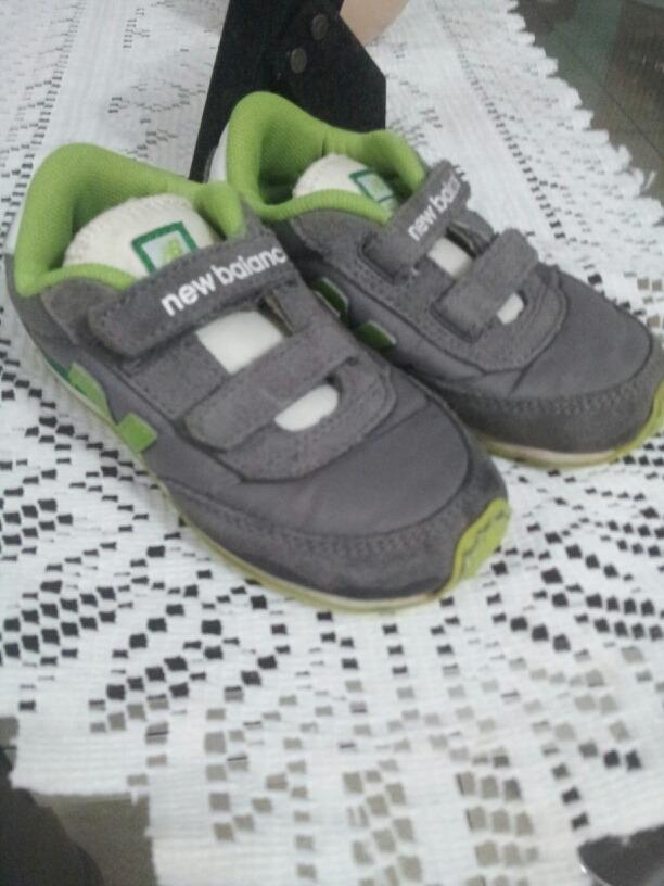 e957de5290d zapatos niño new balance. Cargando zoom.