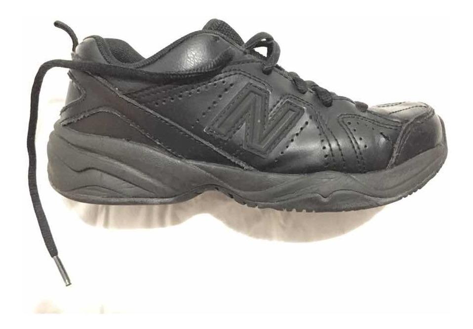 new balance zapatos niños