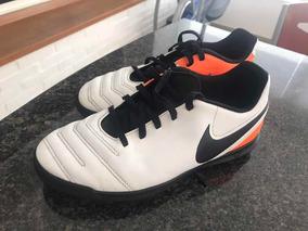 newest collection 50121 da226 Nike Tiempo Zoom Air Talla - Zapatos Deportivos en Mercado ...