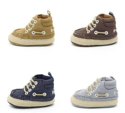 zapatos niño ropa calzado