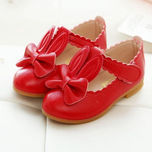 Zapatos Niño Conejo Verano De Cuero Look Sandalias237 Bebé 990 EIW9YeH2D