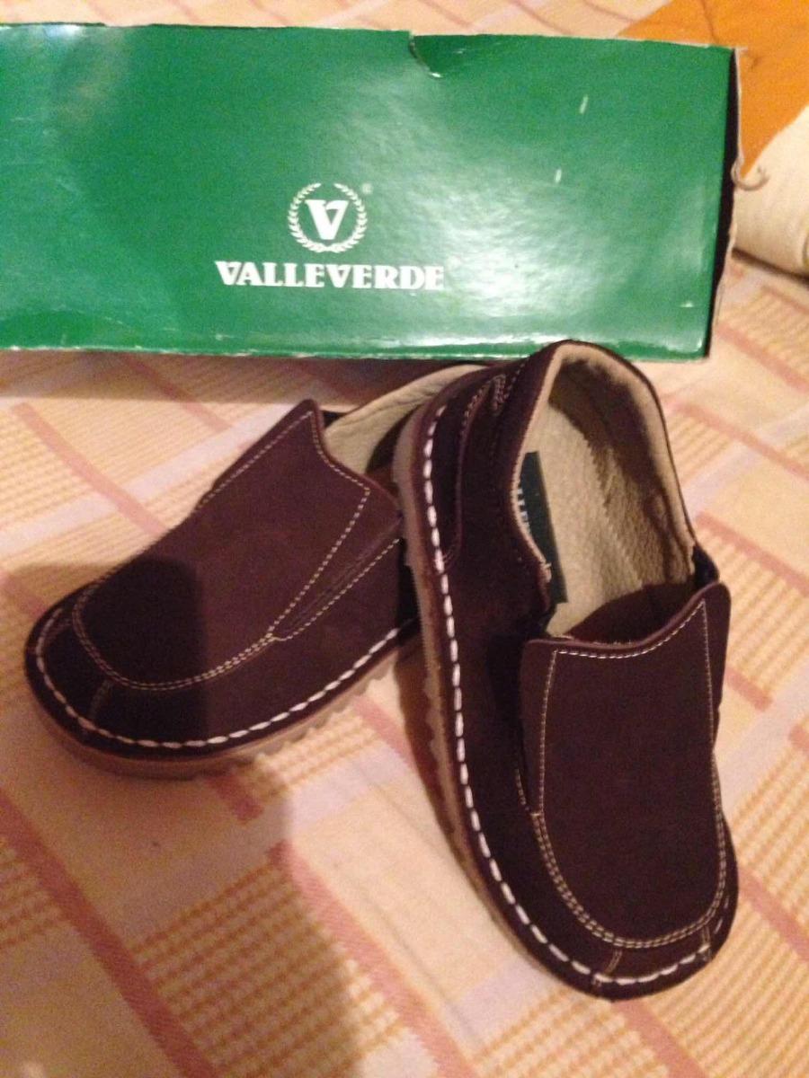 8b86b148 Zapatos Niño Talla 28 Valle Verde - Bs. 19.661,67 en Mercado Libre