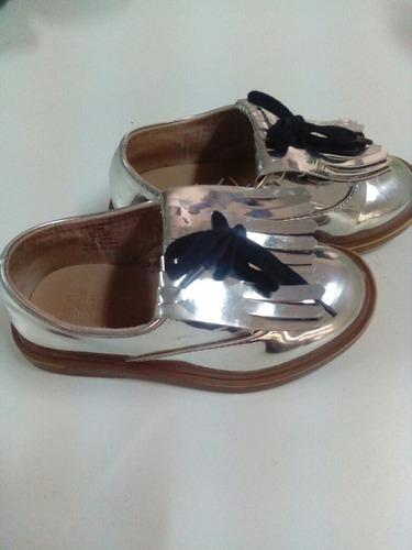 zapatos niño zara