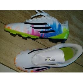 b960cb1a146cc Zapatos Micro Futbol Adidas Talla en Mercado Libre Venezuela