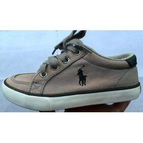 c64c84c249573 Zapato Polo Usado - Ropa