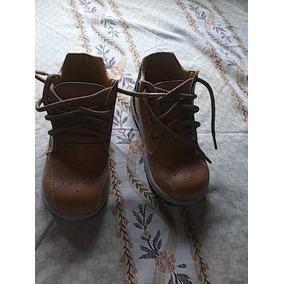 64f5d47e4 Zapatos Tipo Botas Para Niños - Ropa
