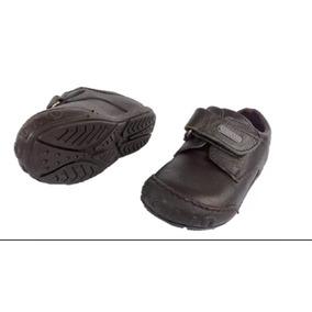 916fe8a3 Escolares Colegiales Gigetto Talla 23 - Zapatos en Mercado Libre ...