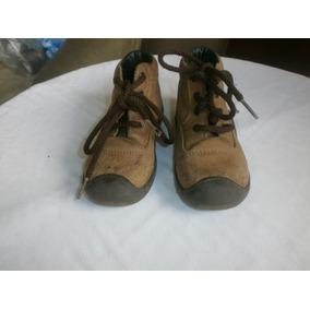 b7898059 Remate Venta De Garage Ropa Para Niños - Zapatos en Mercado Libre ...