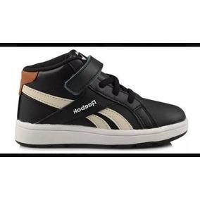 0f5d3f1c58f4a Zapatos Adidas Para Bebes Recien Nacidos - Ropa