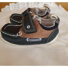 3bff3242b7c9a Zapatos Clarks Para Niños Originales - Zapatos en Mercado Libre ...