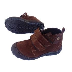 b223089b Botas Para Niñas Por Catalogo - Zapatos en Mercado Libre Venezuela