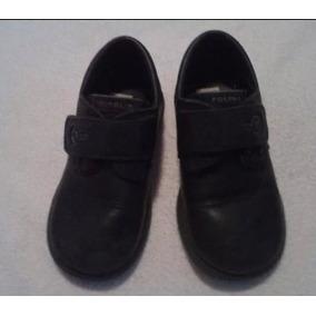 8de5b652 Utiles Escolares Rematando - Zapatos en Mercado Libre Venezuela