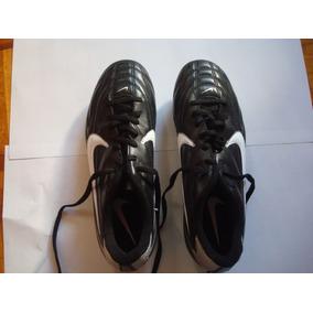 5faf5a2b7 Tacos De Futbol Asis - Zapatos en Mercado Libre Venezuela