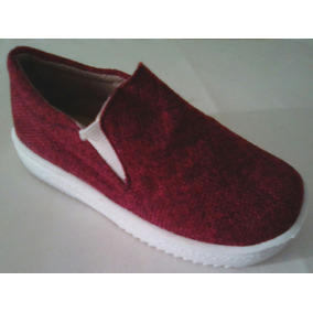 Accesorios Niños RopaY En Mercado Vans Para Zapatos Tcl3F1JK