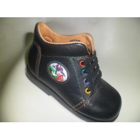 b12af9b9 Andaderas Ortopedicas Para Niños - Zapatos en Mercado Libre Venezuela
