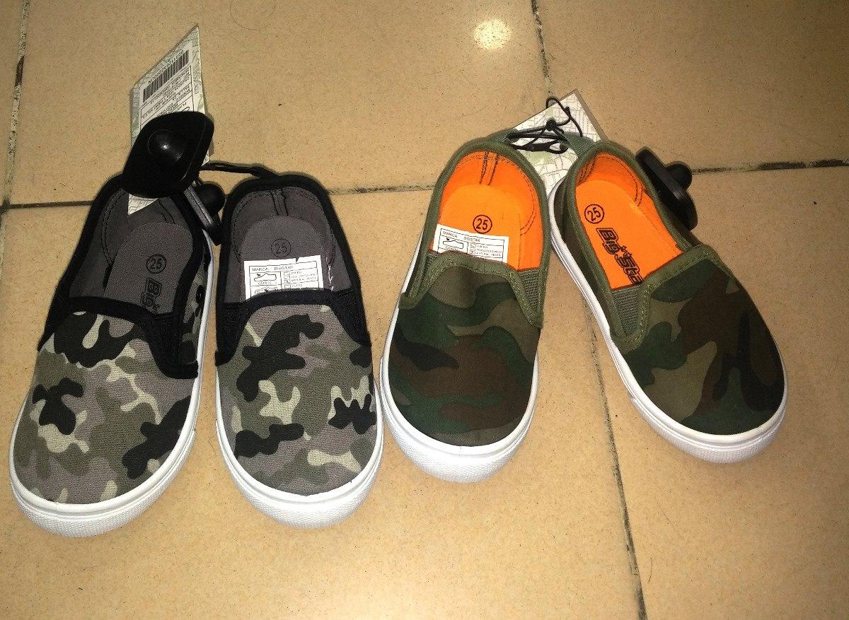 Vans Zapatos Zapatos Niño