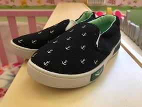 Zapatos Marca Niños Oferta 29 Ropa Caruso Talla Nuevos 0vNO8nmw