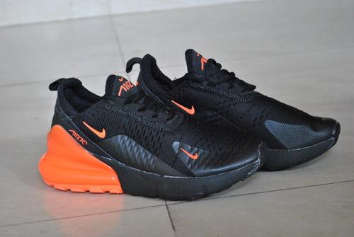 zapatos niños nike