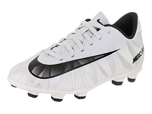 Zapatos Niños Nike Mercurial Vortex Iii -   239.599 en Mercado Libre 1e86d124443d4