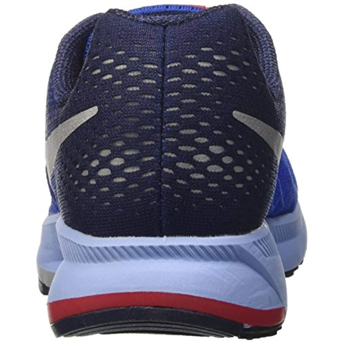 dcea42b973 Zapatos Niños Nike Zoom Pegasus 33 Big Kids - $ 492.533 en Mercado Libre