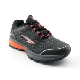 zapatos niños rs21