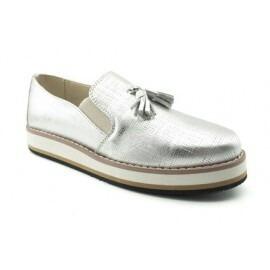 zapatos nordon de damas
