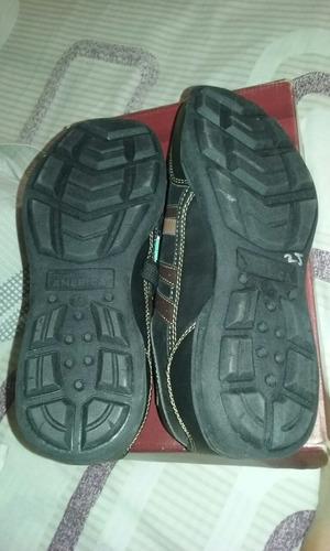 zapatos nuevos perry ellis comprado en eeuu