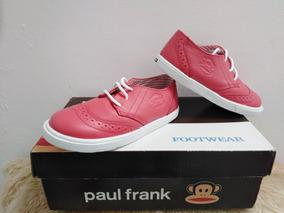 6105c258e Zapatos Para Nina Coloso Numero - Zapatos en Mercado Libre México