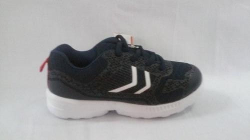 zapatos nytro de niños del 30 al 35