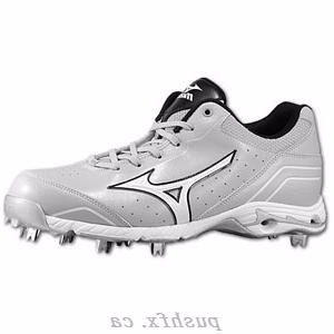 Softball 522 Guayos 159 Beisbol Para Zapatos Mizuno Advanced O nBWRq8F