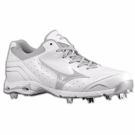 softball advanced mizuno guayos o para beisbol o zapatos 7nSqxTw