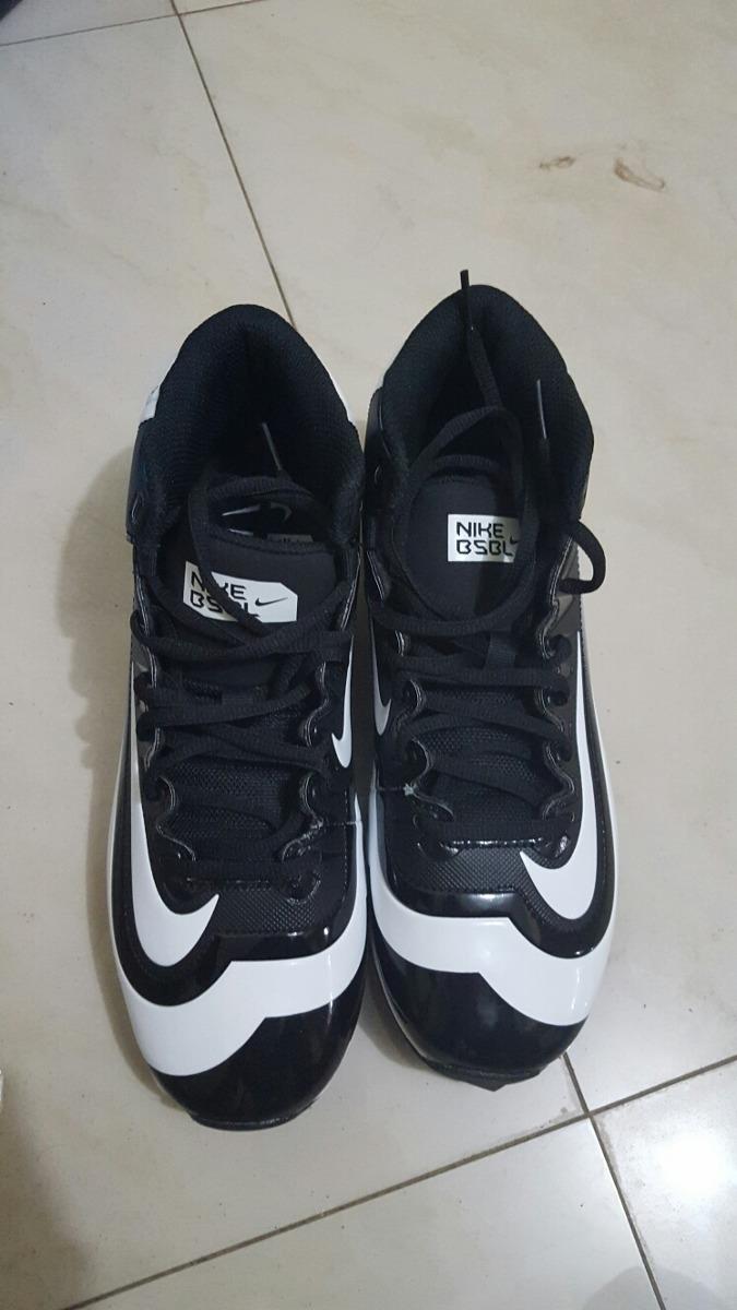 En Tacos Mercado Bs Huarache Nike Libre Zapatos De 500 00 Beisbol O 1wxqnUz ac6019adfe471