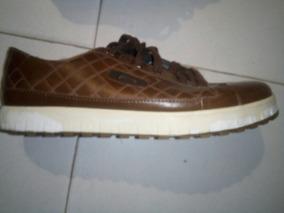 1daeb0f942 Zapatos Oakley Modelos Nuevos Original - Zapatos en Mercado Libre Venezuela