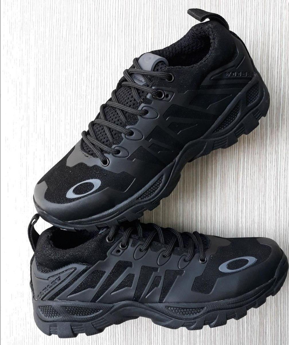 000 Mercado Libre Oakley En Zapatos 99 Hombre 4w1zsqh I76yvmfYgb