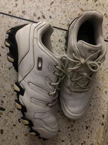 d19335f2af Vendo Zapatos Oakley Usados Usado en Mercado Libre Venezuela
