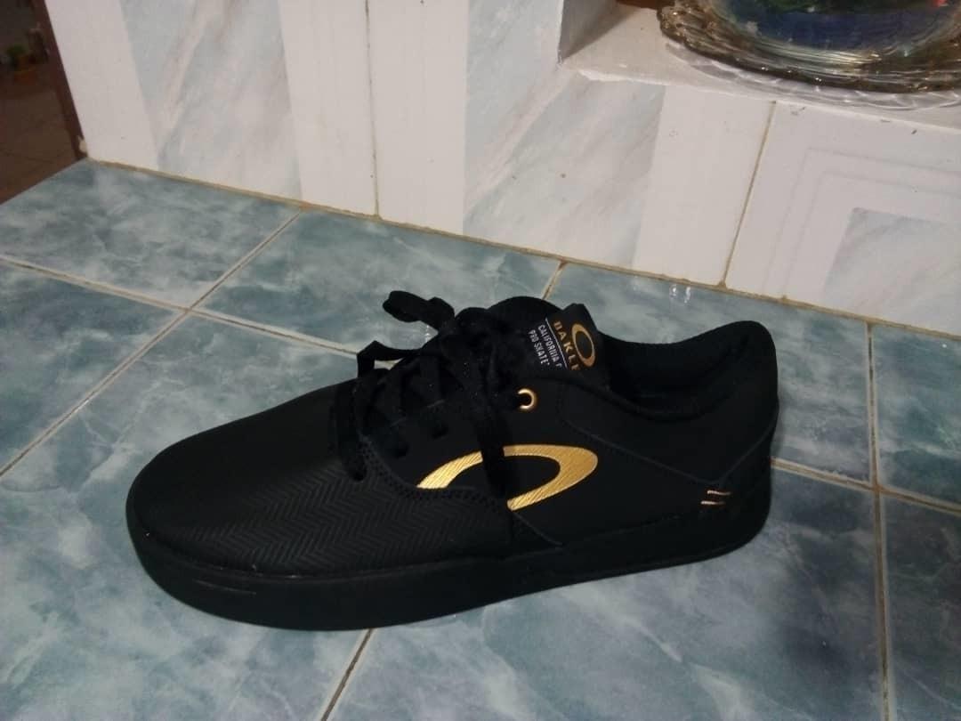calzado tiger onitsuka vietnam