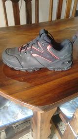 a50c8457 Zapatos Buenos Y Baratos - Zapatos en Mercado Libre Venezuela