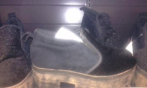 zapatos oferta
