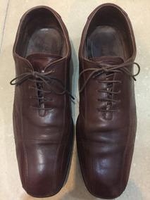 280be628a0 Zapatos Oggi Hombre - Zapatos de Hombre en Mercado Libre Argentina