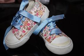 1d49042536e Zapatos Old Navy Para Niños - Zapatos en Mercado Libre Venezuela