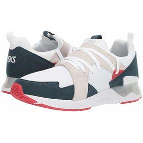 zapatos onitsuka tiger ecuador quito
