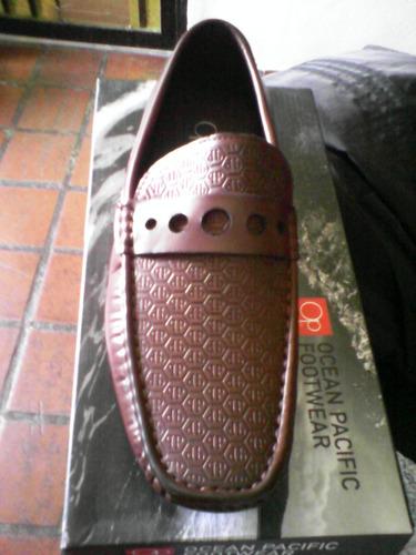 zapatos op originales