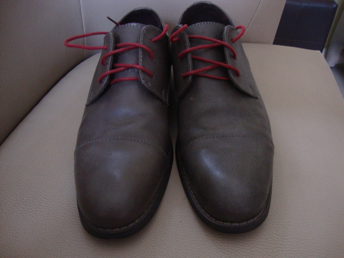 Zara 500 Bs Original Lauren En Penguin 00 Ralph Clarks Zapatos Ax0SvXqv1