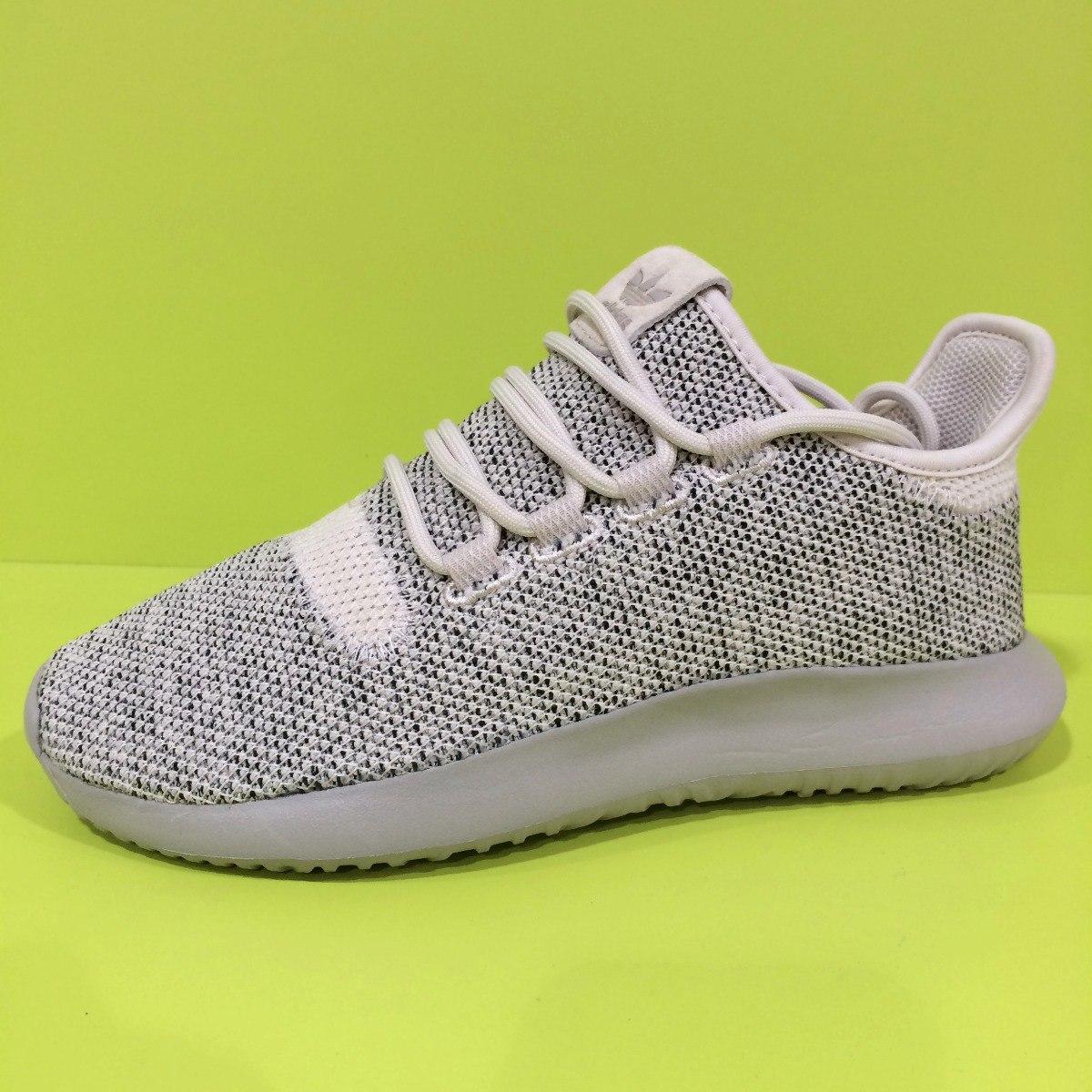 sale retailer c9af1 2a43f Zapatos Originales adidas Tubular Shadow - Damas - Bb8877