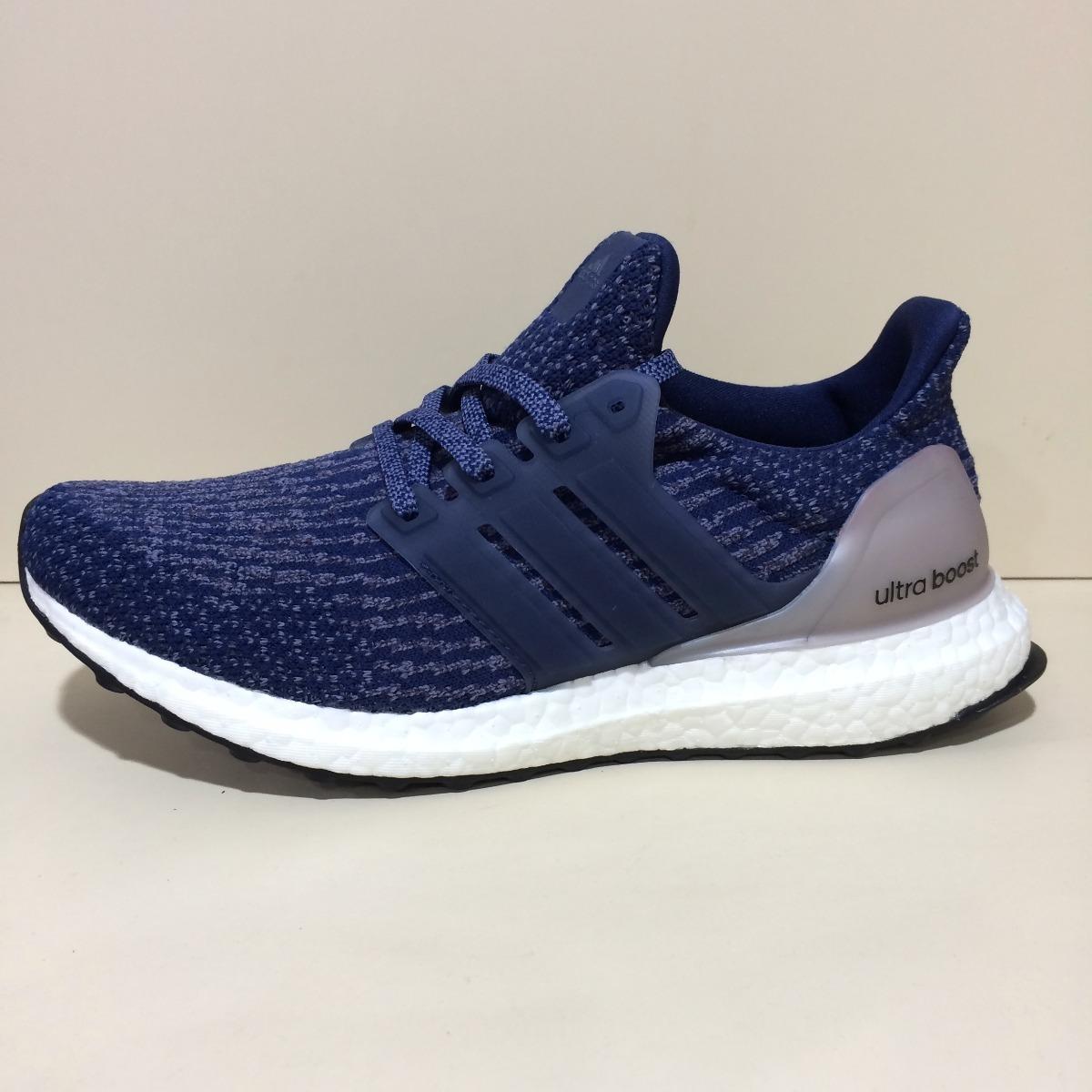 ac167333382ca zapatos originales adidas ultra boost 3.0 damas - ba8928. Cargando zoom.