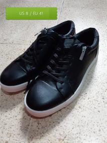 zapatos onitsuka tiger mexico 66 ni�o